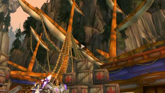 игры онлайн аватар на двоих